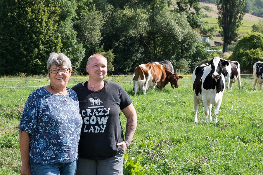 Agrargenossenschaft Reinstädter Grund