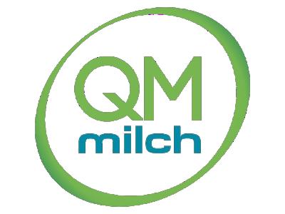 QM Zertifikat